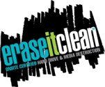 Erase It Clean, LLC